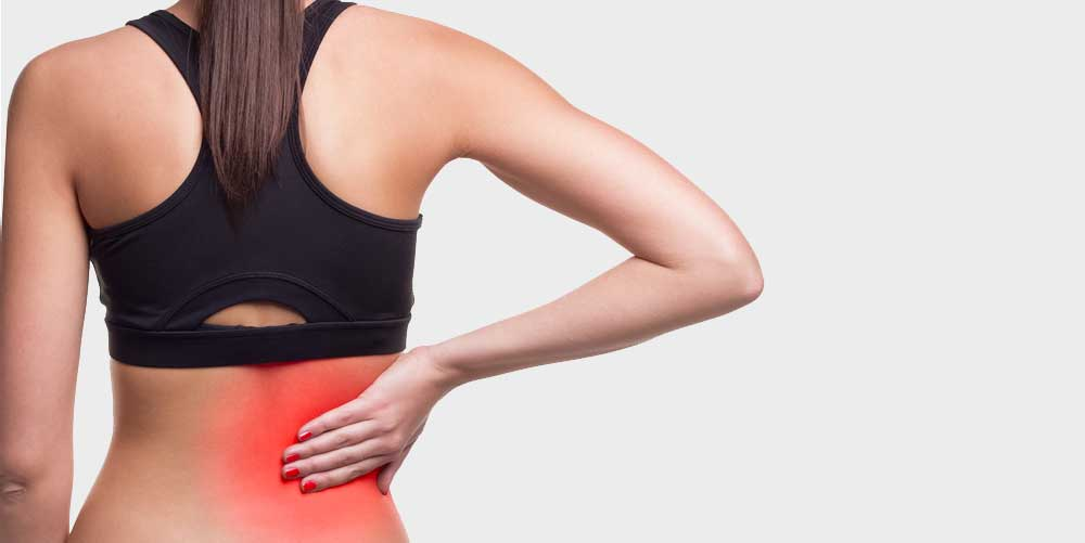 Spinal/Disc Therapy